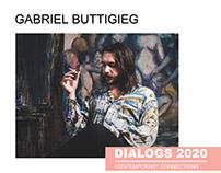 GABRIEL BUTTIGIEG - ALESSIO GUANO