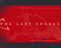 The Last Source
