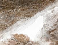 Пещера «Шульган-Таш»