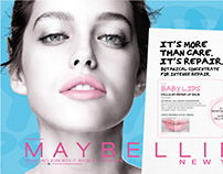 Maybellin_Baby lips