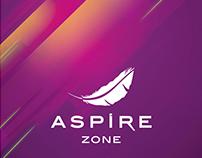 Life in Aspire app