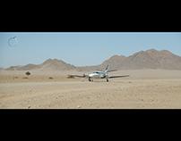 Reisewelten Namibia