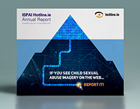ISPAI Hotline.ie Annual Report