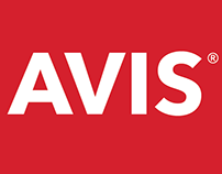 AVIS KSA Newspaper Ad
