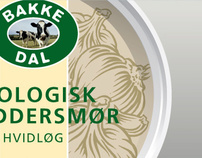 Packaging Development - Dragsbaek, Denmark