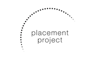 Placement Project