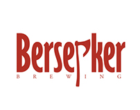 Berserker Brewing