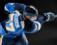 Reebok Hockey 20K Stick