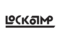 Lockamp