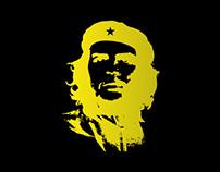 Che Guevara | Poster