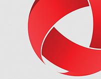 Roaming Networks Branding