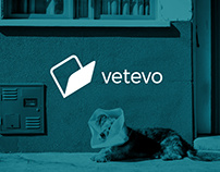 vetevo Website
