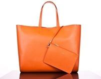 MUMU bags