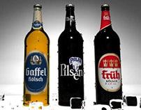 3 ´lil beers