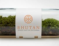 Bhutan Identity
