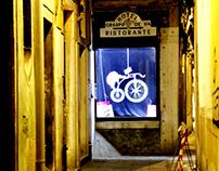 Photography | Venice