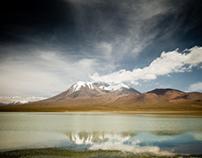 Tierra Atacama - Impressionable landscapes
