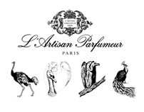 PACKAGING / CREATIVE CONCEPT - L'Artisan Parfumeur