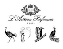 'L'Artisan Parfumeur'