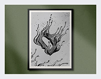 ART DIRECTION | Advertisement & Poster