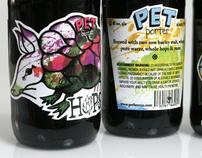 Pet Beer
