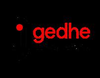 Logo GUI