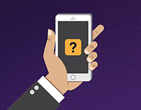Does You Company Need an App? Infographic