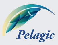 Logo's '05-'10