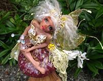 Fairy Zoey