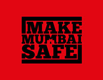 Make Mumbai Safe