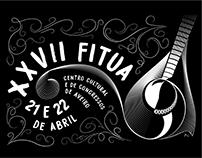 XXVII FITUA