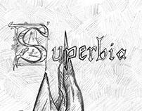 novella-superbia