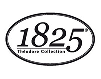 "Gamme packaging de peinture ""1825"""