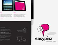 Easypinz