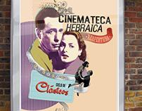 Ciclo de clásicos del cine
