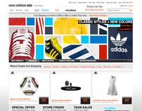 adidas - shopadidas.com