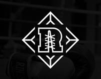 Raul Boxing