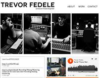 trevorfedele.com