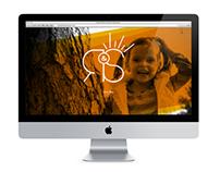 Logo, Branding, & Web Design