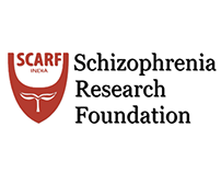 SCARF INDIA | Schizophrenia Research Foundation