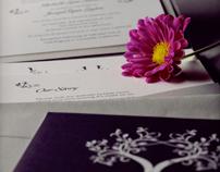 Layton Wedding