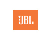JBL for Harman International