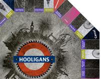 Board Game Hooligans