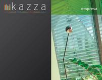 Site Kazza