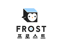 FROST ????