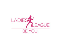 Ladies League Luxembourg