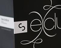 sc exclusive Branding