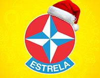 Brinquedos Estrela - Social Media - HX