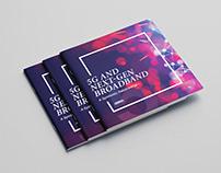5G and Next-Gen Broadband Brochure