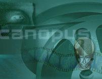 Canopus Rebranding